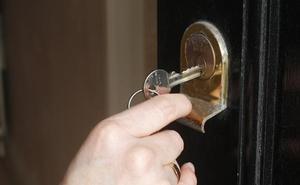 Aviso de la Policía Nacional: nunca abras la puerta si dicen estas palabras al llamar