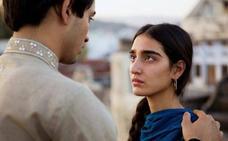 'El viaje de Nisha', nueva película en versión original del Cineclub Almería para hoy jueves