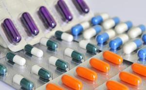 6 casos en los que no es recomendable tomar antiinflamatorios como el ibuprofeno