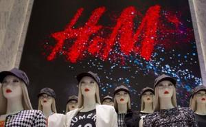 La sorprendente oferta con la que H&M se adelanta al 'Black Friday'