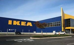 Ofertas de Ikea para adelantarte al 'Black Friday'