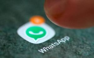 La Guardia Civil avisa del bulo que invade Whatsapp sobre el sábado próximo