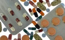 A prisión por vender los fármacos que robaba en su empresa