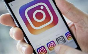 3 menores detenidos por amenazas de carácter sexual a una niña en Instagram