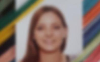 Hallan en buen estado a la menor desaparecida desde este martes en Otura