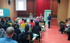 Las Escuelas Oficiales de Idiomas se reúnen para compartir buenas prácticas