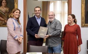 Almería acogerá los Premios Andalucía de Gastronomía en 2019