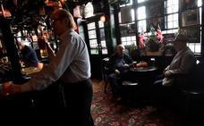 ¿Por qué están cerrando tantos pubs en Inglaterra?