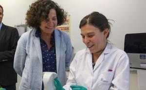 La UGR recibe 2,6 millones de euros para repartir entre 391 grupos de investigación