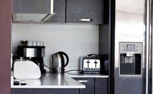 ¿Qué ofertas habrá en electrodomésticos en el 'Black Friday'?