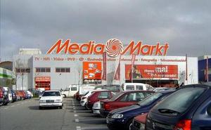 5 'chollazos' de Media Markt que podrás aprovechar en el 'Black Friday'