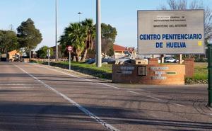 Cinco enfermeros de una prisión, intoxicados al ingerir de forma inconsciente «importantes cantidades» de metadona