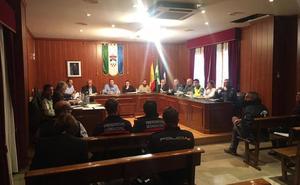 Monachil coordina el protocolo de actuación previo a abrir la estación de Sierra Nevada