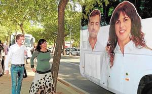Adelante impedirá el desarrollo del plan de Gas Natural en Doñana