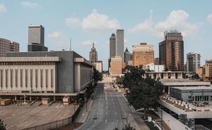 Esta ciudad de EE.UU. ofrece 9.000 euros a quien se vaya a vivir allí