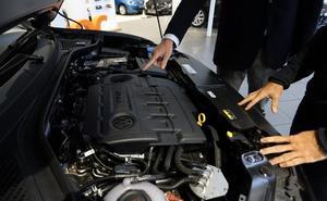 La crisis de los coches de diésel incrementa un 39% la venta de vehículos de gasolina en 2018