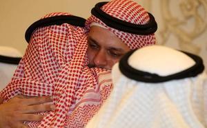 La CIA cree que el príncipe heredero saudí ordenó matar al periodista Khashoggi