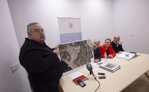 Salobreña encuentra una solución para acabar con 20 años de inundaciones
