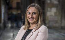 «Promoveremos el cierre definitivo del anillo de la Circunvalación de Granada»
