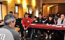 Estudiantes y empresas trabajan juntos para adquirir competencias y habilidades laborales