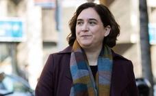 El Ayuntamiento de Barcelona retirará la medalla a Francisco Franco
