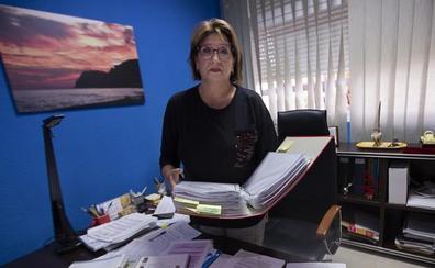 Carchuna-Calahonda, el pueblo que lucha por serlo