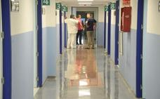 La Fiscalía pide un informe al Hospital de Jaén sobre el fallecido por hemorragia que esperó una hora a la ambulancia