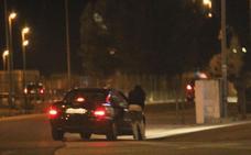 A juicio una pareja acusada de regentar un club en Granada con prostitutas en «semiesclavitud»