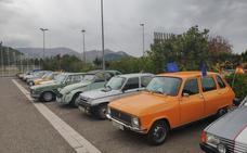 El 'Factory del Automóvil' vende más de setenta coches al día