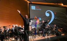 El Hocus Pocus de Granada se estrena 'dando la nota' ante un auditorio entregado