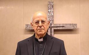 Los obispos españoles entonan el 'mea culpa' y prometen tolerancia cero contra la pederastia