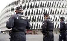 Un menor graba a su acosador con su móvil y consigue probar los hechos ante la Policía