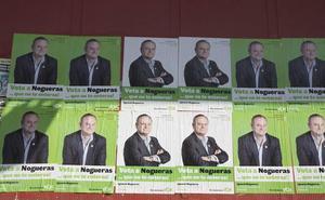 La Audiencia de Granada condena al expresidente de VOX a un año y nueve meses de prisión por estafa