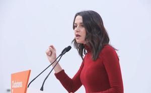 PP y Ciudadanos piden a Sánchez que no juegue con las fechas y ponga ya las urnas