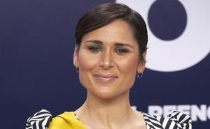 Rosa López rompe con su discográfica e inicia una nueva etapa en su carrera