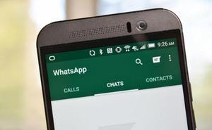 La Policía Nacional advierte sobre el vídeo de Martinelli que invade whatsapp