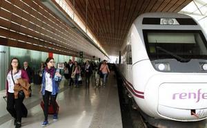 Si tienes 18 años vas a poder viajar gratis por Europa: cómo conseguir uno de los 12.000 billetes de tren