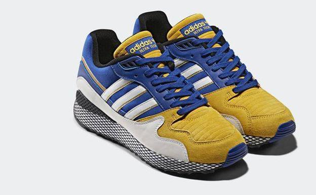 50f91ebaf1d32 Las zapatillas Adidas con descuento que van a triunfar en el Black Friday