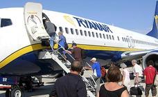 Black Friday en vuelos: viajes desde 0,97 euros desde Málaga a Alemania
