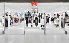 El 'chollo' para disfrutar ahora mismo del 'Black Friday' de H&M