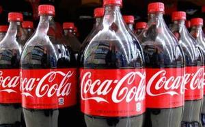 Suspenden el semáforo nutricional alternativo propuesto por Coca-Cola y otras cuatro multinacionales