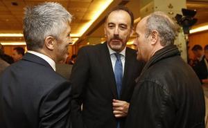 La renuncia de Marchena hunde a la justicia en la mayor crisis de su historia