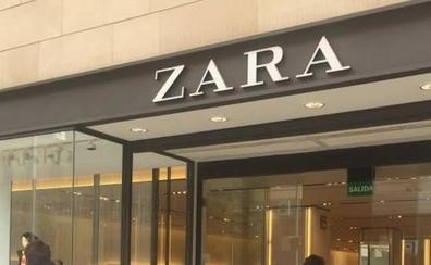 Así va a ser el Black Friday de Inditex: descuentos en Zara, Pull&Bear y Stradivarius