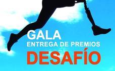 Los premios Desafío de IDEAL y Bidafarma reconocerán el valor del esfuerzo deportivo