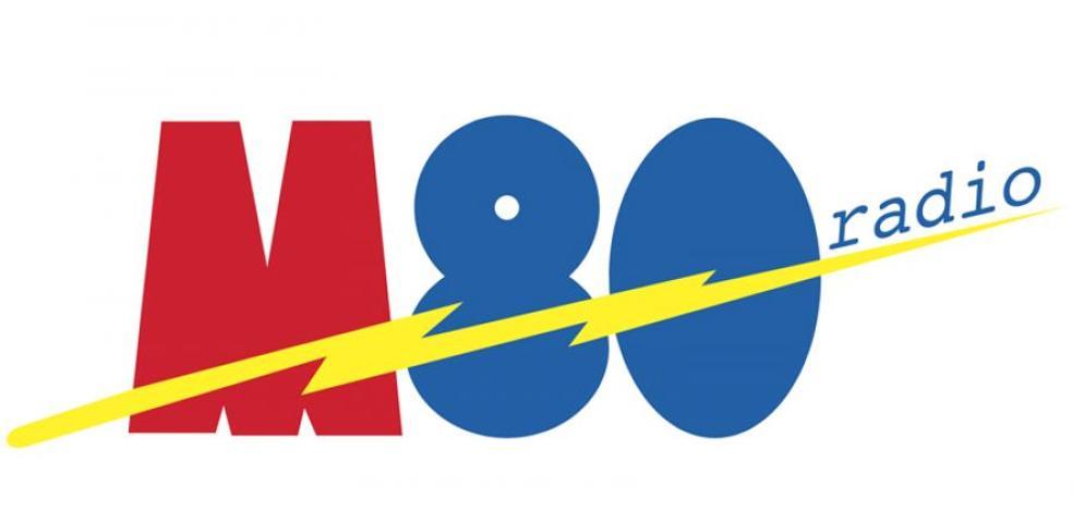 M80 Radio: Una emisora 'oldie' que muere joven