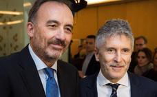 El PP, el PSOE y Unidos Podemos retiran del Congreso las candidaturas al CGPJ