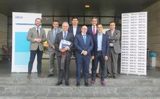 Empresas que rompen estereotipos y triunfan en su campo desde Jaén