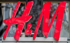 Ofertas de H&M por el Black Friday: ¿cuánto duran y qué productos están rebajados?
