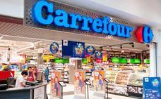 Los 'chollos' del 'Black Friday' de Carrefour: rebajas en muchos productos