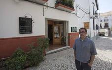 Absuelven a exalcalde de Castril de prevaricar en la compra de un local
